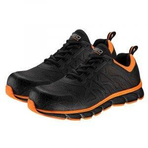 Radne cipele S1 39-47 NEO 82-155