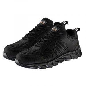 Radne cipele S1P SRC 36-47 NEO 82-156