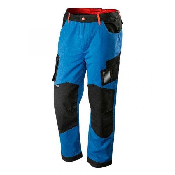 Radne hlače HD+ S-XXL 81-225