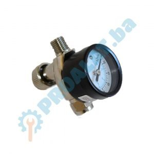 regulator-pritiska-airpro-r-2