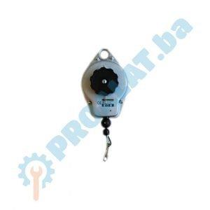 Balanser za alat 0.3-1.2 kg/0.8-2 kg AIRPRO