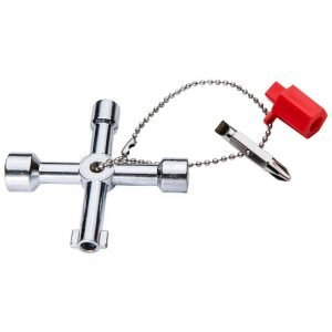 Univerzalni ključ Neo 02-001