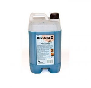 Drvocidex 21 aqua eko 5l MARCONOL