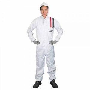 Odijelo za lakiranje 50-66 COLAD