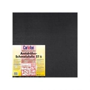 Ploča za izolaciju 500 x 500 x 2 mm CARLOFON