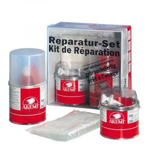 Reparatur set no. 10 AKEMI