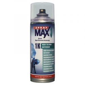 Sprej odmašćivač aqua 400 ml SPRAYMAX