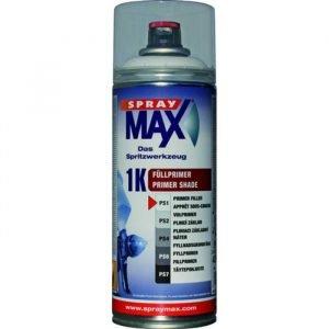 Sprej primer filer 400 ml SPRAYMAX