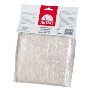Stakleno vlakno 1 m² AKEMI 30216