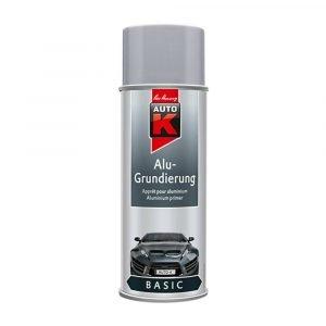 Temeljni sprej za aluminij 400 ml AUTO-K