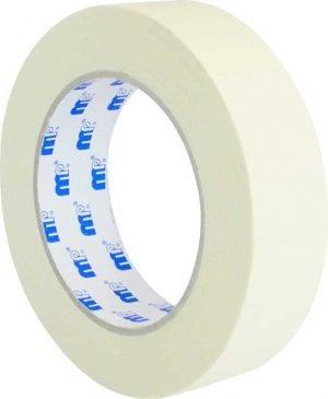 Zaštitna traka pro 19-48 mm MIPA