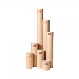 Zaštitni papir 60-90 cm x 300 m COLAD