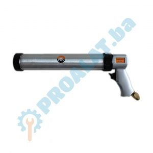 Pneumatska pumpa za silikon 500 mL AIRPRO CG203A-13