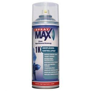 kontrol sprej spraymax