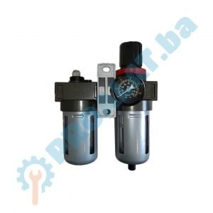 "Predgrupa za kompresor 1/2"" AIRPRO CFC-400"